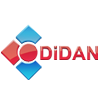 Didan Group LLC