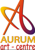 AURUM ART CENTRE